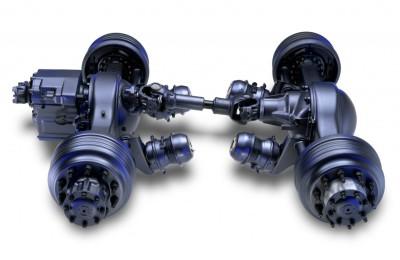 differentials-1024x665